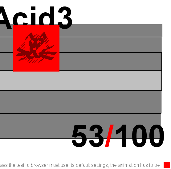 acid3-fx2.png