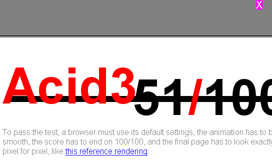 acid3-opera.png