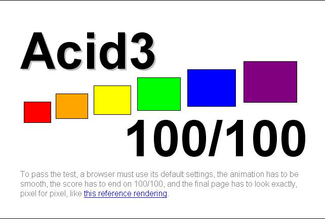 wzor-acid3.png