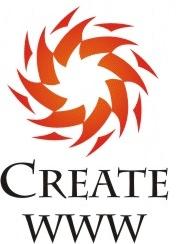createwww1
